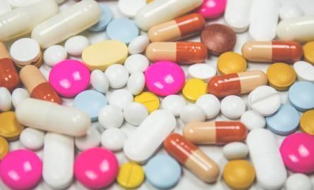 Jakich leków brakuje w aptekach? Lista leków zagrożonych brakiem dostępności. Sprawdź, czy twoje lekarstwo jest ciągle dostępne