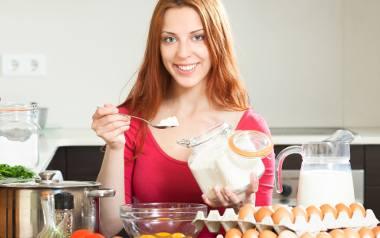 Jaja jakich świat nie widział - i to w twojej kuchni. Aż 30 przepisów na każdą kieszeń