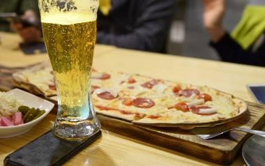 Przekąski do piwa. TOP 10 przekąsek naszych Czytelników do piwa i na imprezę [PRZEPISY]