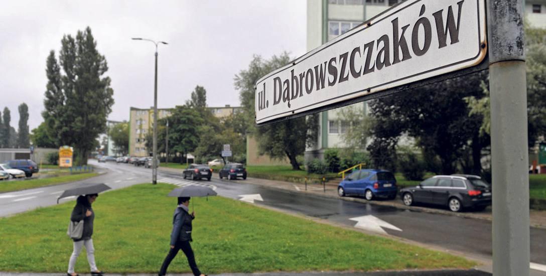 Gdańsk skarży dekomunizację do sądu, a mieszkańcy są zdezorientowani
