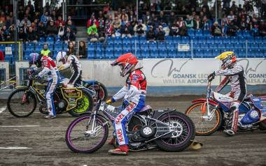 Tadeusz Zdunek: Sportowo jesteśmy gotowi na jazdę w PGE Ekstralidze