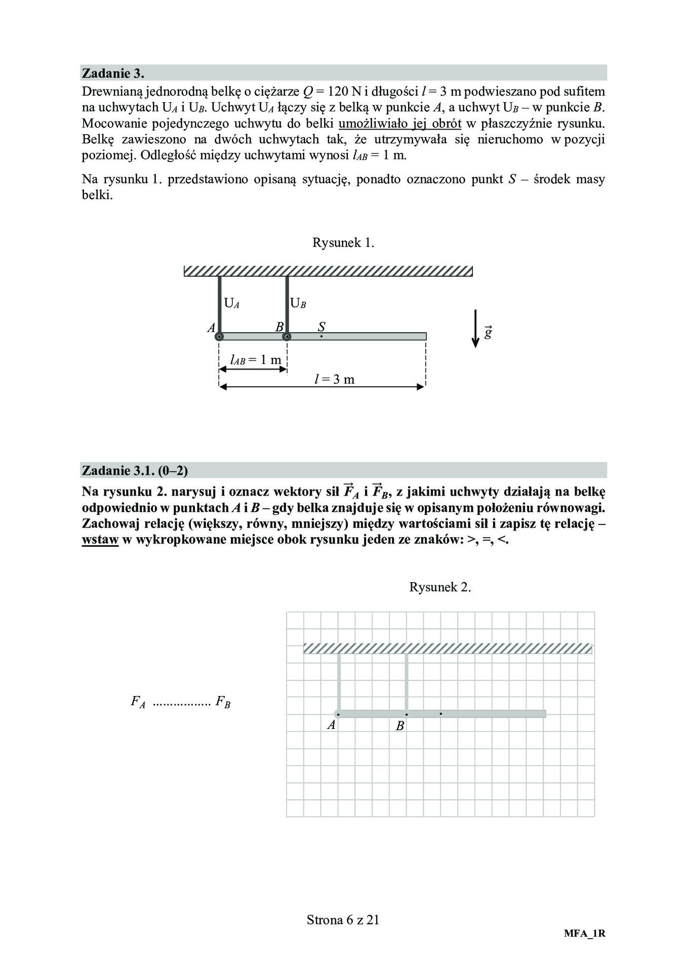 matura 2012 fizyka rozszerzona odpowiedzi
