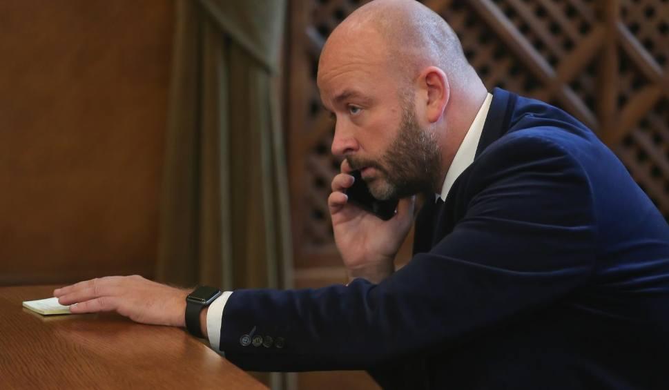 Film do artykułu: Nowoczesna grozi Platformie: Koniec koalicji we Wrocławiu. Co zrobi Sutryk?