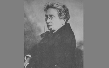 Maria Dulębianka – kobieta, która wywalczyła Polkom prawa wyborcze