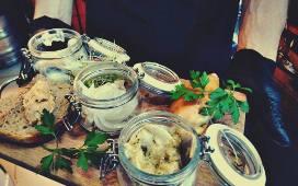 Kuchenne Rewolucje Gdynia Granola
