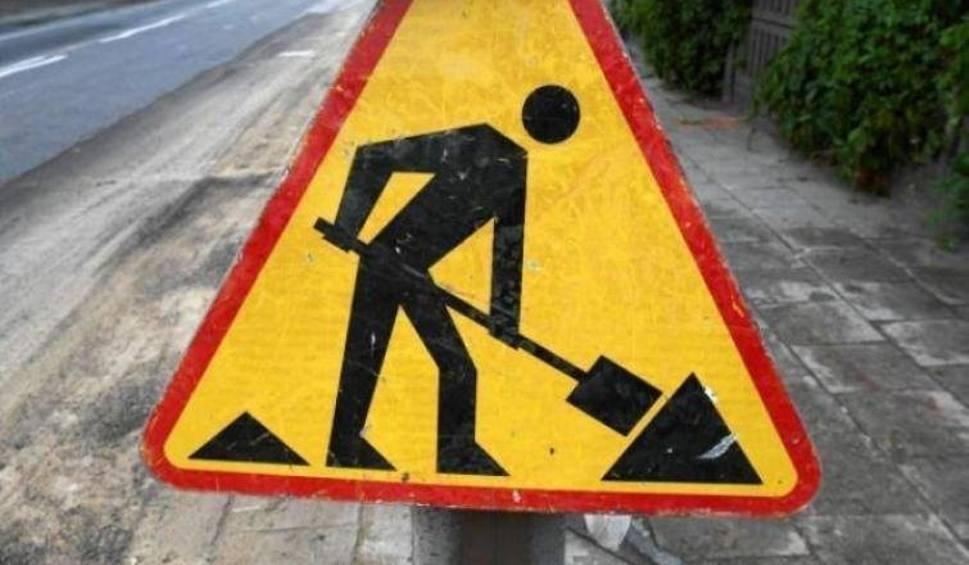 Film do artykułu: Od poniedziałku 22 października utrudnienia na autostradzie A4 Targowisko – Bochnia i na zakopiance w Głogoczowie