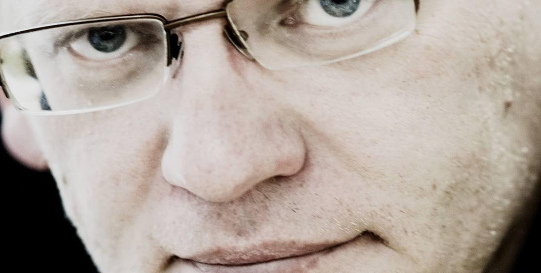 Tomasz Maleta: Bon niewypał. Ale nie dla władzy