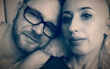 36-letnia Pomorzanka walczy o życie. Szansą jest droga, zagraniczna terapia. Jak jej pomóc?