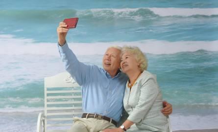Aduszkiewicz: Stare definicje starości przestały już być aktualne