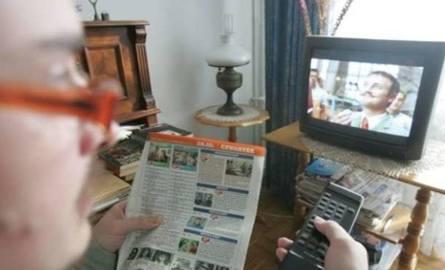 Multimedia Polska, operator telewizyjny oraz Provident Polska, firma pożyczkowa krzywdziły klientów, także w Toruniu. Było mnóstwo skarg, zareagował