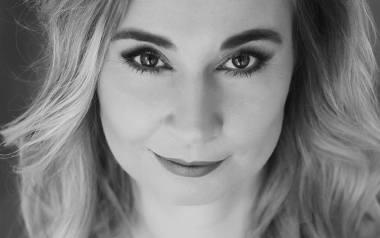 [STADION] Zuzanna Efimienko-Młotkowska z Developresu Rzeszów: Koronawirus? Mam nadzieję, że nam to nie grozi