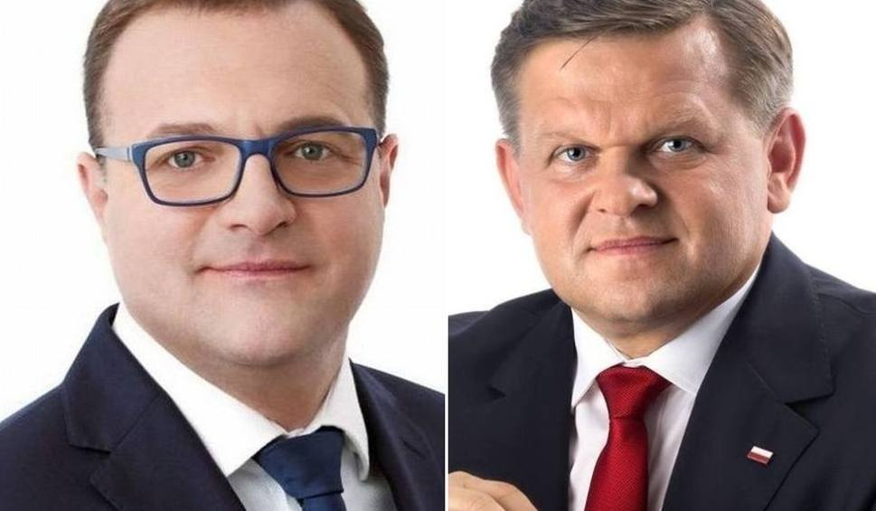 Film do artykułu: Wybory samorządowe 2018. Sondażowe wyniki wyborów na prezydenta Radomia. Kto wygrywa? Wybraliśmy nowych włodarzy miast i gmin