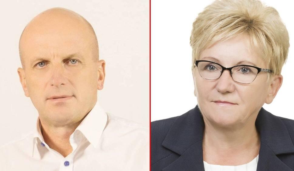 Film do artykułu: Wybory samorządowe 2018. Proces w trybie wyborczym w gminie Solec nad Wisłą. Kandydatka Lucja Śmieszek ma sprostować nieprawdziwe informacje