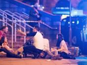 Nie żyją Polacy poszukiwani po zamachu w Manchesterze