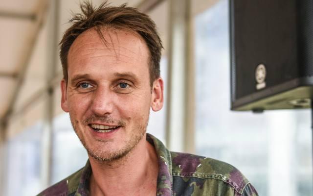 Pascal Brodnicki Pomorskapl