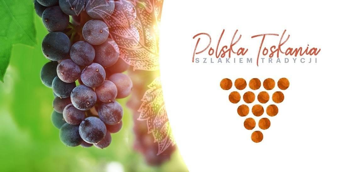 Polska Toskania – wyprodukowaliśmy film o lubuskim winiarstwie