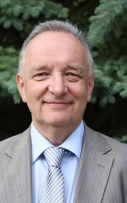 Antoni Szymański (Prawo i Sprawiedliwość) zostanie senatorem z okręgu  wyborczego nr 66 (obejmuje powiaty gdański, starogardzki i tczewski) został  Antoni