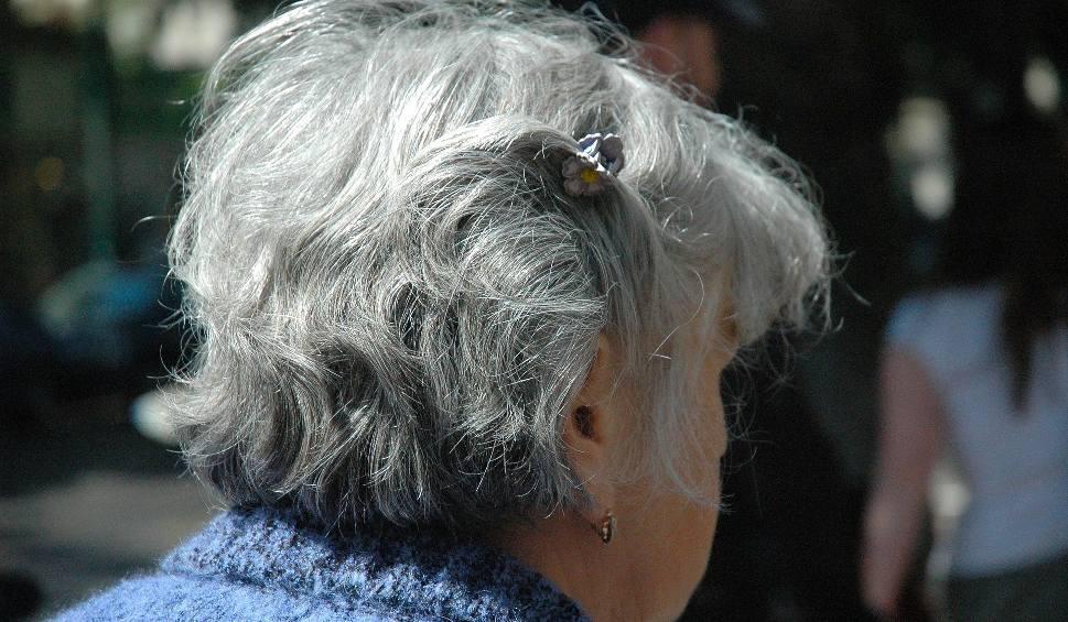 Film do artykułu: Co nastąpi po obniżeniu wieku emerytalnego od 1 października