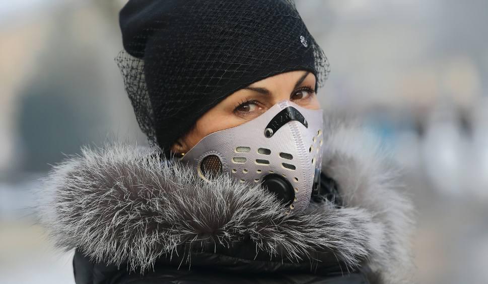 Film do artykułu: TOP 20 najbardziej toksycznych miast w Polsce. Gdzie jest największy smog?