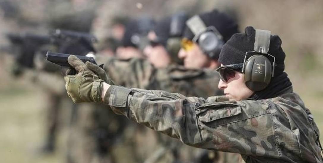 W listopadzie na Podkarpaciu odbędą się ćwiczenia wojskowe dla lekarzy i pielęgniarek, a co z pacjentami?
