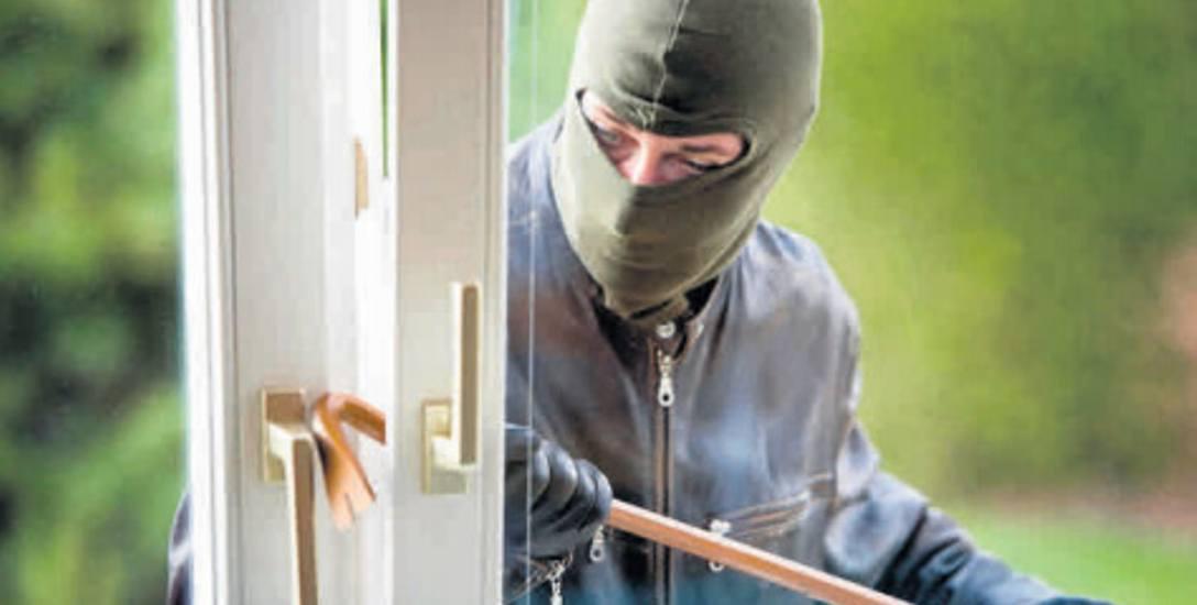 Alarm w domu to spokojny sen domowników. Porady eksperta