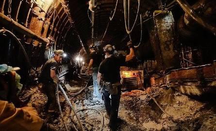 Te kopalnie w Śląskiem już nie istnieją. Jedne zostały zlikwidowane wiele lat temu, inne wcale nie tak dawno