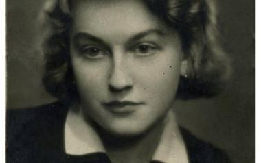 Danuta Boba. Jedyna kobieta w PRL, która swoje dzieci uczyła w domu