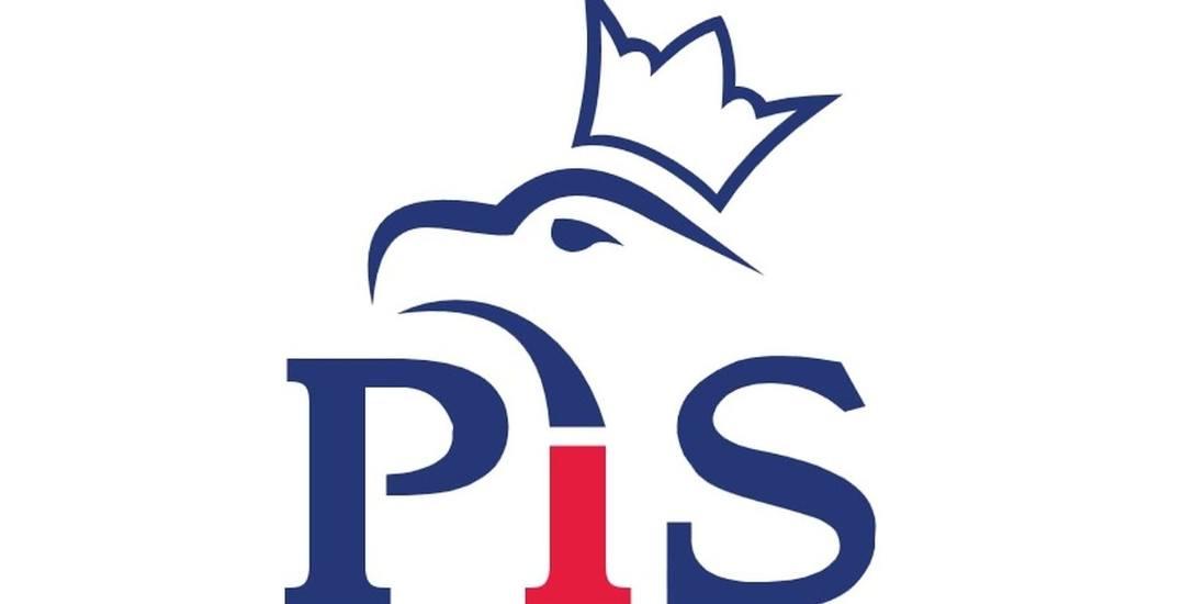 Wybory samorządowe 2018. Żalek, Wnorowski, Putra, Paszkowski i Gromko. PiS rozmyśla nad kandydatem na prezydententa Białegostoku