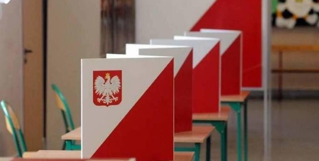 Zbliżają się wybory samorządowe. Polityka na przednówku