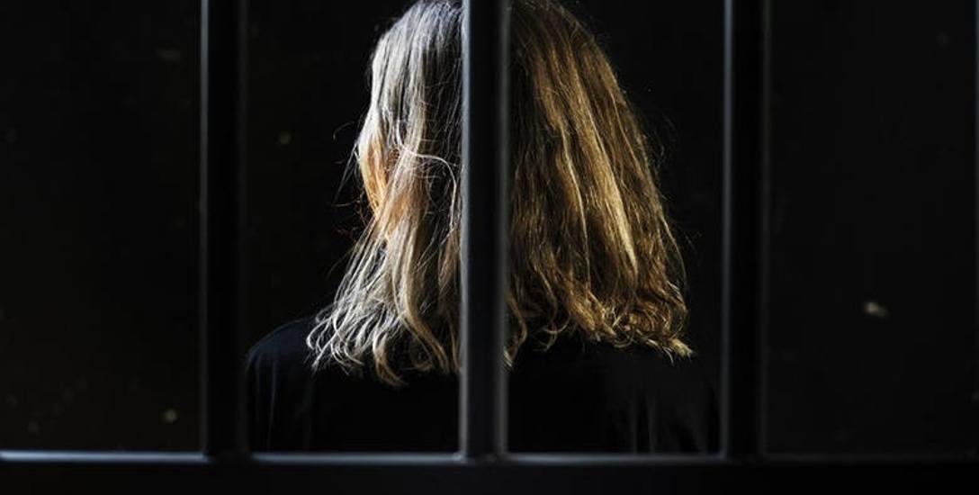 Chora na depresję z Torunia wciąż w areszcie! Dramatyczne skutki złamania kwarantanny