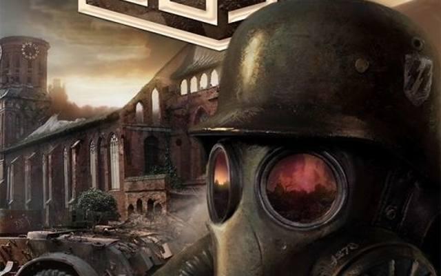 Metro 2033: Już wkrótce trafimy do Polski