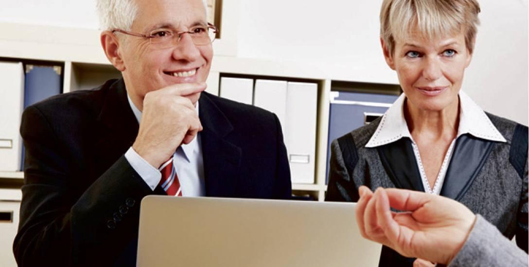 Wnioskujący o kredyt musi otrzymać odpowiedź w ciągu 21 dni