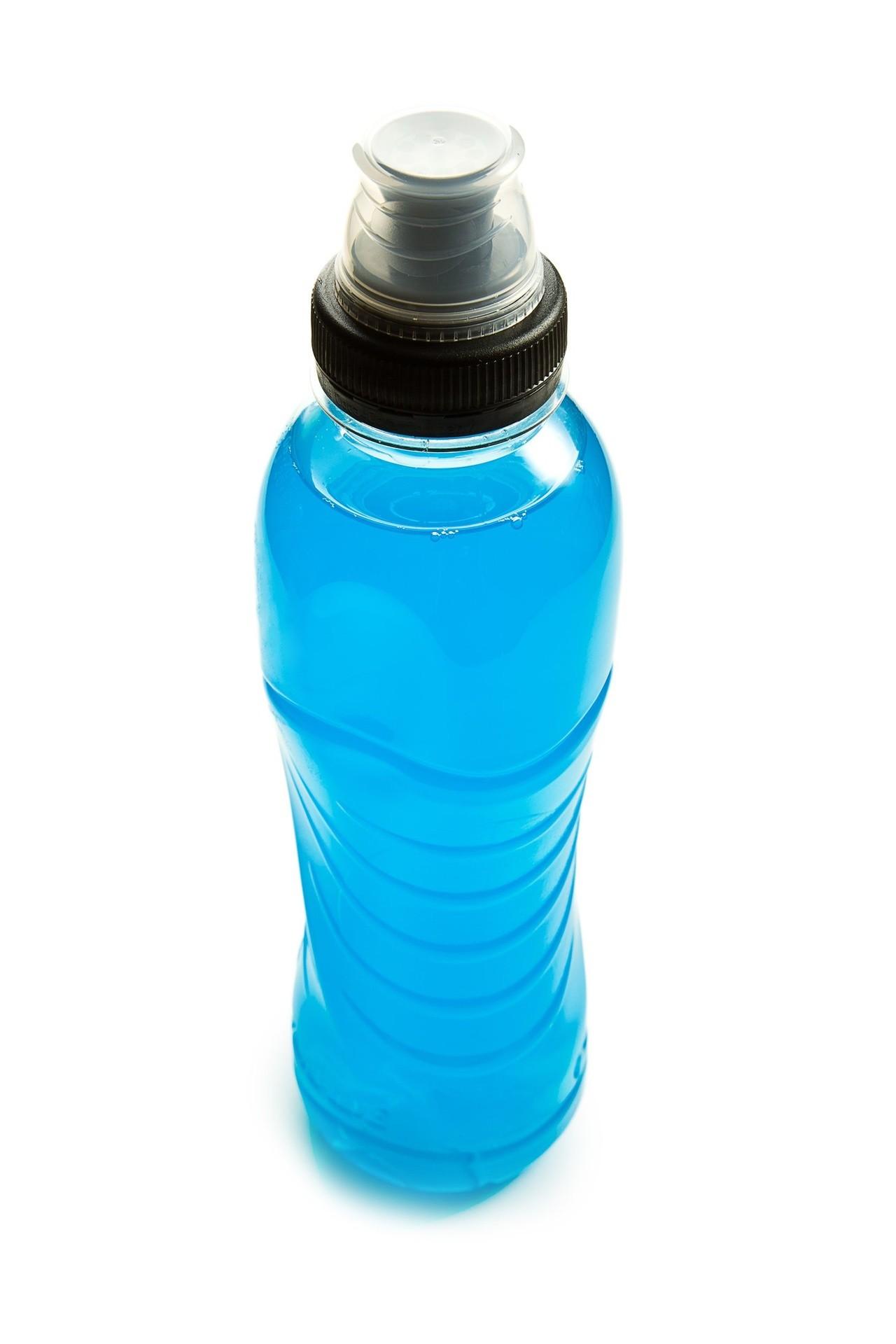 картинки энергетиков в пластиковых бутылках правильном прочтении