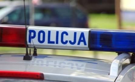 Policja szuka właściciela gotówki, który zgubił ją w Bydgoszczy.