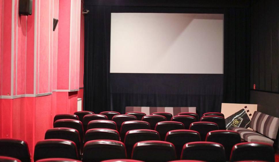 Film do artykułu: Znamy datę otwarcia kina Pionier w Szczecinie