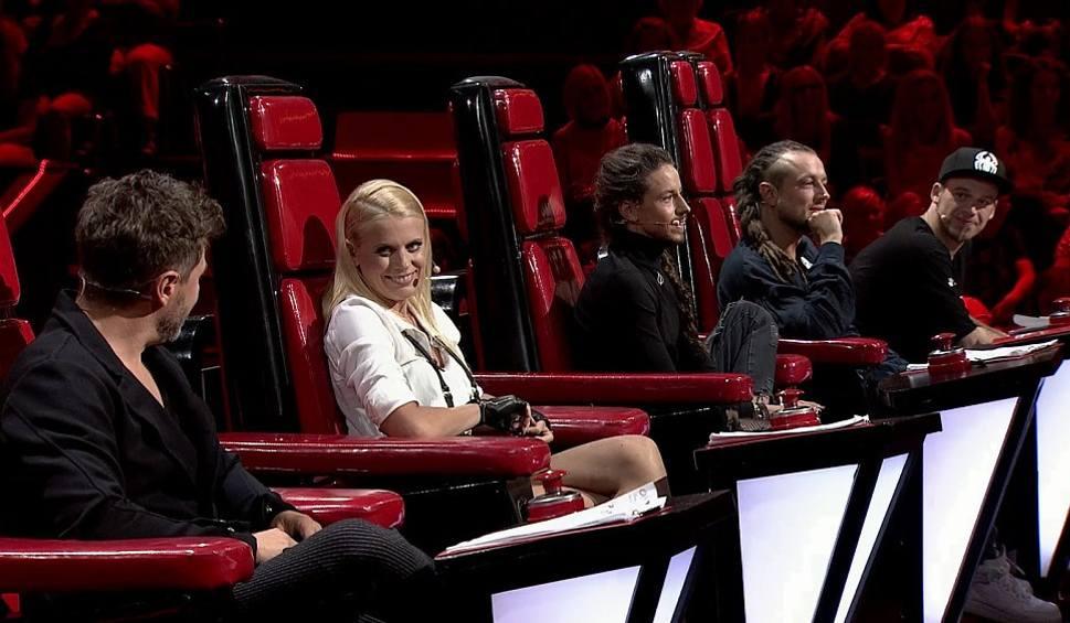 """Film do artykułu: Wyjątkowy weekend z """"The Voice of Poland""""! [WIDEO]"""