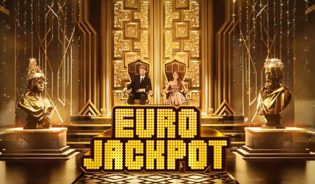 eurojakpot de
