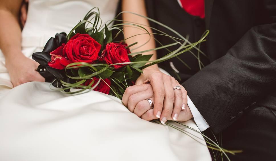 życzenia ślubne Dla Młodej Pary śmieszne I Poważne Cytaty I
