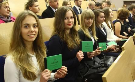 Wszystkie lubelskie uczelnie przygotowały nowości, którymi będą starały się przyciągnąć kandydatów