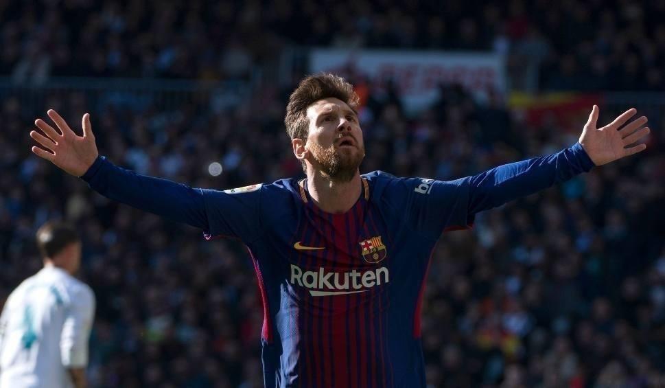 Film do artykułu: Chelsea FC - FC Barcelona, Liga Mistrzów [GDZIE OGLĄDAĆ, TRANSMISJA, STREAM, ONLINE]