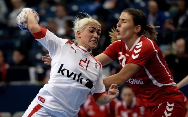 3fae57a79 Piłka ręczna: Polki bez medalu MŚ w Serbii. Złoto dla Brazylii