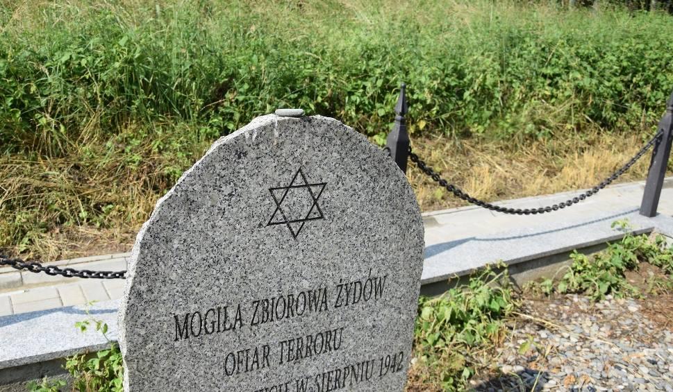 Przeworsk - Szukaj - Gazeta Jarosawska - Serwis Ziemi