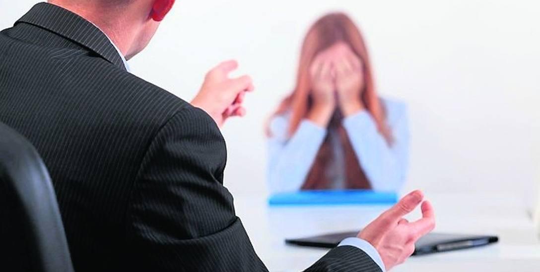Chora mieszkanka Słupska zapomniała, że podpisała wcześniej umowę z firmą dostarczającą sygnał telewizyjny
