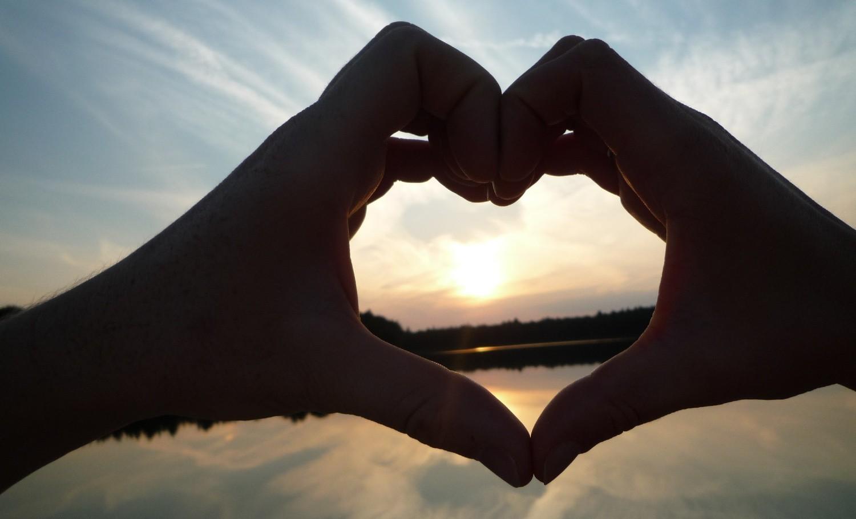 Turystyka miłosna