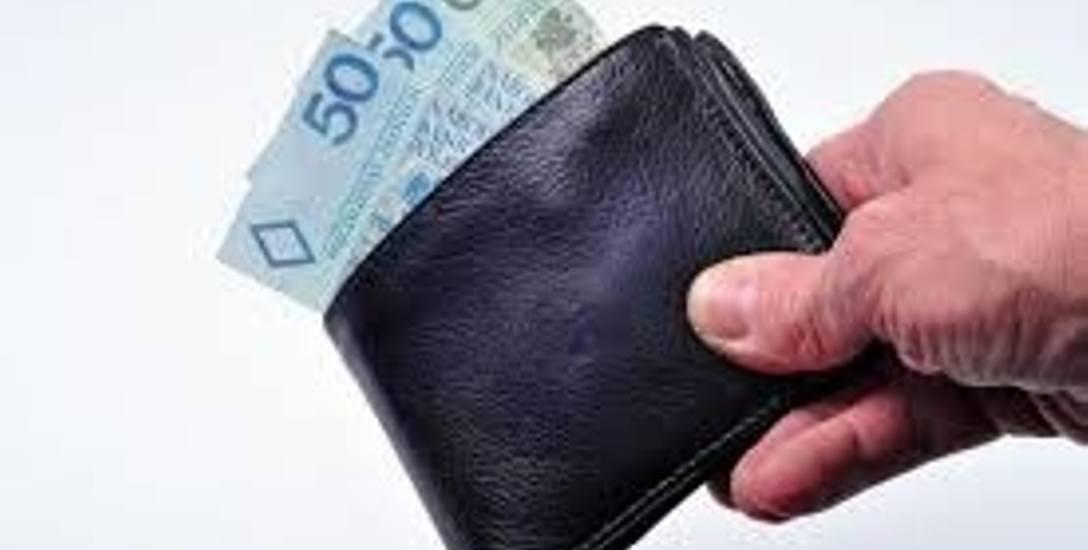 Młodzi mieszkańcy Łódzkiego tkwią w finansowych tarapatach