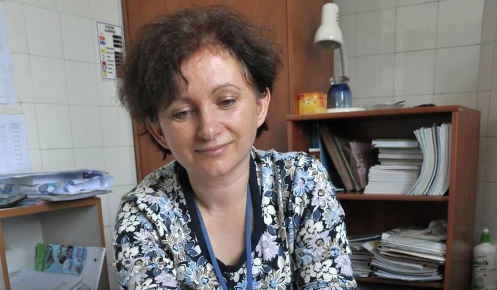 Film do artykułu: Irena Jarocka: Jeśli chcemy zbierać grzyby i je jeść - musimy coś o nich wiedzieć