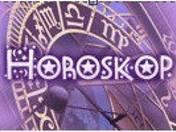 Horoskop - 28 lipca