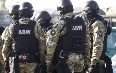 Były naczelnik skarbówki w Sosnowcu powiesił się w celi. Odwołano dyrektora aresztu