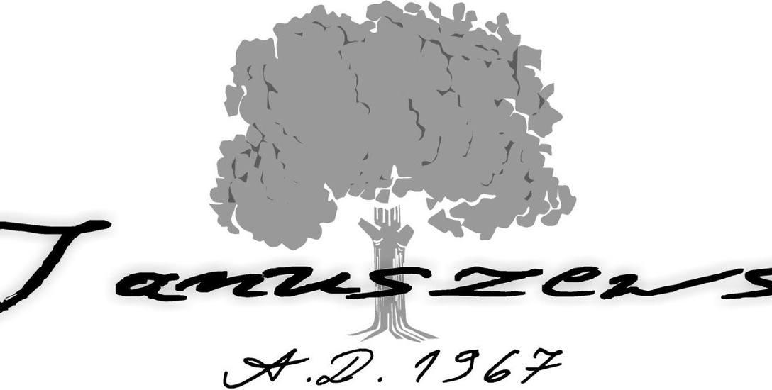 Szkółka drzew i krzewów ozdobnych Januszewscy