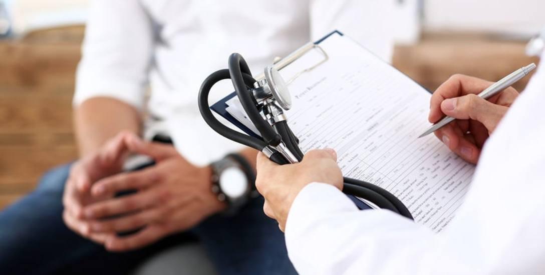 ZUS ostro sprawdza korzystających ze zwolnień lekarskich